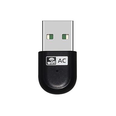 povoljno Strujni adapteri mreže-ac600 wifi dual band usb adapter