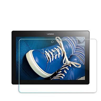 お買い得  Lenovo 用スクリーンプロテクター-LenovoScreen ProtectorLenovo Tab3 10 硬度9H スクリーンプロテクター 1枚 強化ガラス