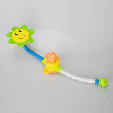 olcso víz gyermekjátékok-Medencék és víz Fun Hordozható Tartós ABS Gyermek Felnőttek Uniszex Fiú Lány Játékok Ajándék