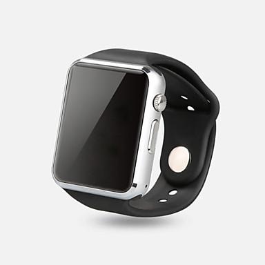 olcso Egyéb outdoor felszerelés-Unisex Digitális GPS Watch Gumi Zenekar
