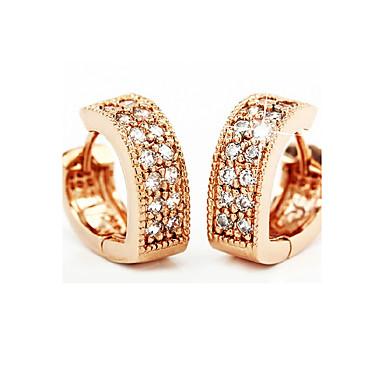 boucles d 39 oreille gitane bijoux femme pierres de naissance mariage soir e quotidien d contract. Black Bedroom Furniture Sets. Home Design Ideas