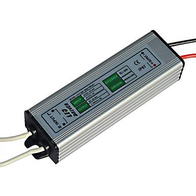 jiawen 20w led power supply dc 12 24v led constant current led LED Power Supply Structrue jiawen 20w led power supply dc 12 24v led constant current led driver adapter transformer dc 30 36v output 1743290 2018 11 19