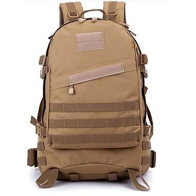 dfb90c7b50f41 Fengtu 45 L Organizator podróży Kolarstwo Plecak Małe plecaki Plecaki  turystyczne Camping & Turystyka Narciarstwo Sport i rekreacja 4364439 2019  – €43.99