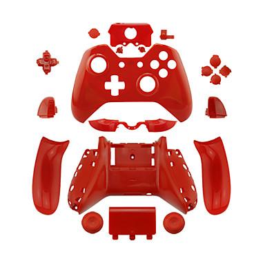 halpa Xbox One -kalvot-USB Laukut, kotelot ja suojukset Käyttötarkoitus Xbox One ,  Laukut, kotelot ja suojukset yksikkö
