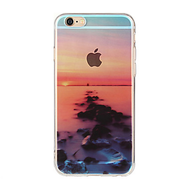 custodia iphone 6 fantasia