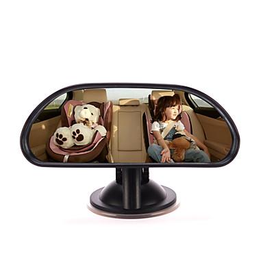 olcso Autó alkatrészek-iztoss baba autó tükör hátsó ülésen menetiránynak háttal csecsemő elől állítható autó baba visszapillantó tükör tapadókoronggal