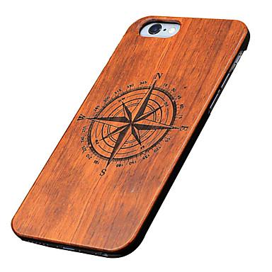 Carcasă Pro Apple Pouzdro iPhone 5 Vzor Vytlačený vzor Zadní kryt Komiks  Pevné Dřevěný pro iPhone 7 Plus iPhone 7 iPhone 6s Plus iPhone 5040173 2019  – €8.49 12279a3f485