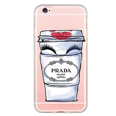 coque iphone 7 prada