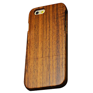 iphone 7 a zadní kryt ultratenká   ostatní dřevěný dřevěný tvrdý Apple  iPhone 6s 6 plus o sobě 5s 5 5040238 2019 – €12.99 78aa8edf05b