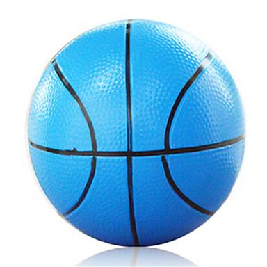 olcso Balls és kiegészítők-Labdák Kosárlabda Játékok Ütőssport-játék Sport Kosárlabda ABS Gyermek Fiú Lány Játékok Ajándék