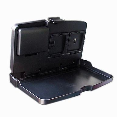 auto chaise mutifonctionelle sac dos portable voiture si ge arri re ordinateur portable. Black Bedroom Furniture Sets. Home Design Ideas