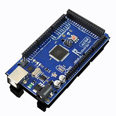 (Pentru Arduino) bord usb mega2560 atmega2560-16AU