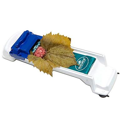 olcso Gyümölcs-, zöldségvágó eszközök-1 Kreatív Konyha Gadget Műanyag Különleges eszközök