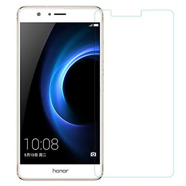 povoljno Zaštitne folije za Huawei-HuaweiScreen ProtectorHonor 5A 9H tvrdoća Prednja zaštitna folija 1 kom. Kaljeno staklo