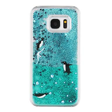 coque samsung galaxy s7 motif