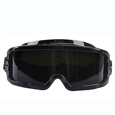 ea1b9ca51041 sveisebriller sveisere briller med UV-lys (Uvex 9301245) 5166312 2019 –  €26.99