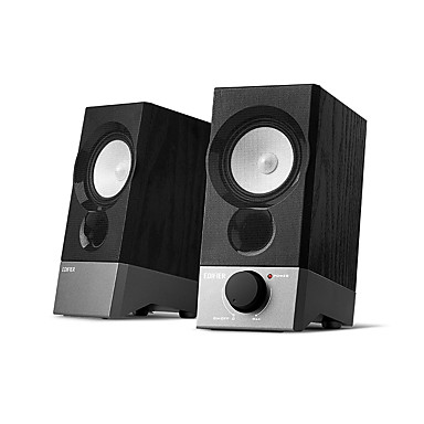 speakers master the of motion switch powered martinlogan bookshelf best