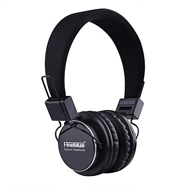 49d8283da2e Fineblue FHD9000 Bluetooth Wireless Headphone support line in FM radio /  call functions / Bluetooth camera TF Card 5206325 2019 – $19.99