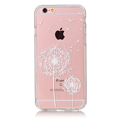 custodia iphone 6s fantasia