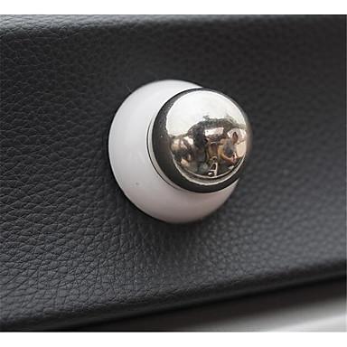 voordelige Auto-achteruitkijkcamera-multifunctionele mobiele telefoon ondersteuning creatieve magnetische zuigkracht autostoel magnetische universele navigatie-ondersteuning