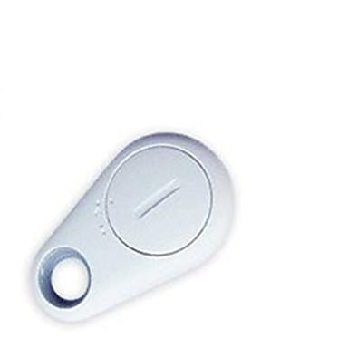 Rastreador Bluetooth Chipolo, Localizador Celular Preto