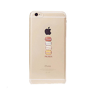 coque iphone 7 dessin