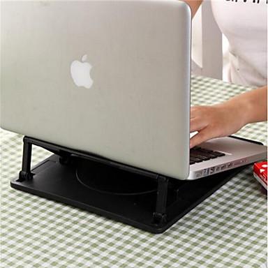 olcso Laptop hűtőpad-Matricák
