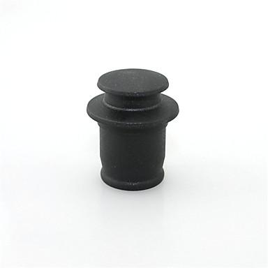 Недорогие Органайзеры для транспортных средств-iztoss 12v защитная крышка для гнезда пустой пробки