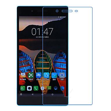 お買い得  Lenovo 用スクリーンプロテクター-LenovoScreen ProtectorLenovo Tab3 7 硬度9H スクリーンプロテクター 1枚 強化ガラス
