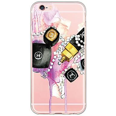 cover iphone 5 silicone miniinthebox