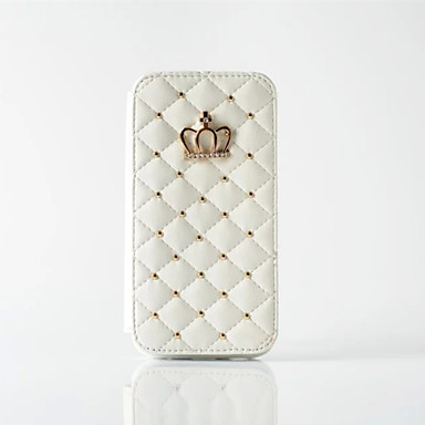 coque strass iphone x