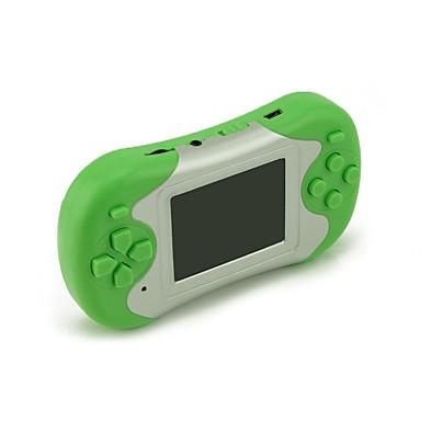 olcso Játékkonzolok-GPD-MY-8V-Vezeték néküli-Handheld Game Player