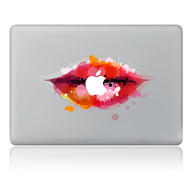 1 pc skin sticker for scratch proof oil painting pattern pvc macbook pro 15 with retina macbook pro 15 macbook pro 13 with retina 5298637 2018 5 99