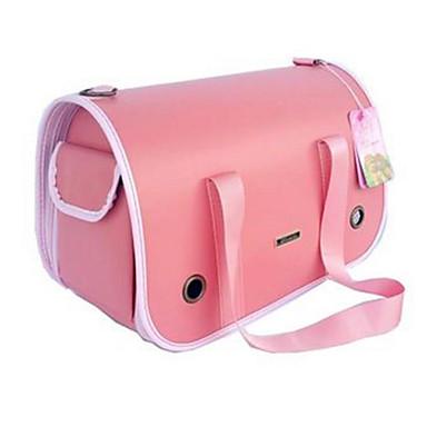 90f59e5554 Cat Dog Carrier & Travel Backpack Shoulder Messenger Bag Pet Carrier  Portable Breathable Pink 5307041 2019 – $47.99