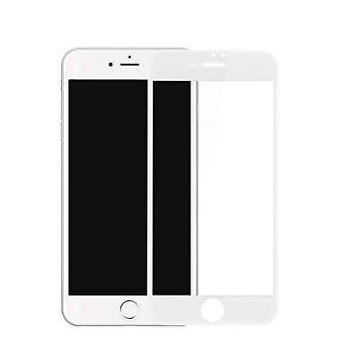 0b2085245 حامي الشاشة إلى Apple iPhone 7 زجاج مقسي 1 قطعة حامي شاشة أمامي 9Hقسوة /  2.5Dحافة منعظفة / انفجار برهان 5273540 2019 – €6.99