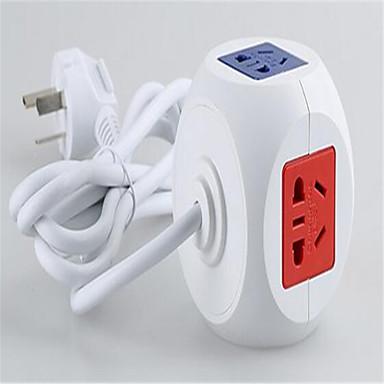 Chuangyao Intelligent Rubik'S Cube Socket Wiring Board Vertical USB on usb plug fans, usb plug repair, usb plug dimensions, usb plug adapter, usb hub wiring, usb plug bracket, usb camera wiring diagram, usb plug in, ipod usb wiring, usb cable wiring connections, usb charger wiring diagram, usb jack wiring, usb cable diagram, usb plug socket, usb plug housing, usb pin wiring, usb keyboard wiring, usb cord wiring diagram, usb plug terminals, usb 2.0 wiring,