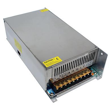 olcso LED-es kiegészítők-KWB 1db Eu konnektor E27-hez GX8.5 Infravörös érzékelő Alumínium Áramellátás