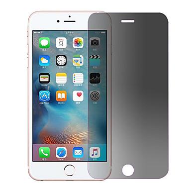 voordelige iPhone SE/5s/5c/5 screenprotectors-AppleScreen ProtectoriPhone 6s 9H-hardheid Voorkant screenprotector 1 stuks Gehard Glas