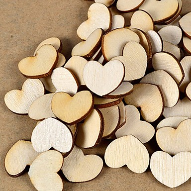 Wedding engagement valentine valentines day wedding party wedding engagement valentine valentines day wedding party wood eco friendly material wedding decorations garden theme asian 5377796 2018 299 junglespirit Image collections