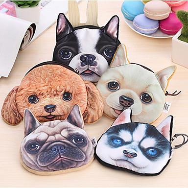 olcso Asztali rendszerezők, irattartók-pet dog design pénztárca