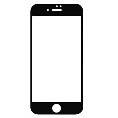 voordelige iPhone screenprotectors-asling screen protector voor apple iphone 7 plus / iphone 7 gehard glas 1 pc front screen protector 9h hardheid / ultra dun