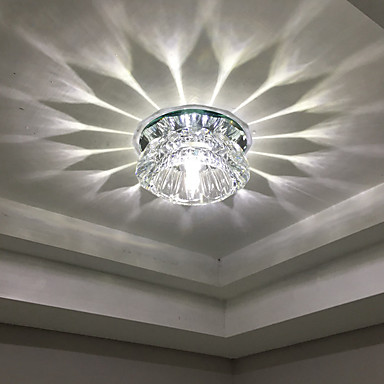 False ceiling lighting Lobby Led False Ceiling Lights Corridor Light With Clear Color 5392781 2019 3249 Miniinthebox Led False Ceiling Lights Corridor Light With Clear Color 5392781