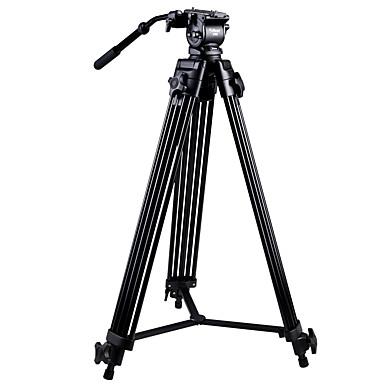 olcso Telefontartó-Alumínium 86cm 3 Szakaszok Digitális fényképezőgép Tripod állvány