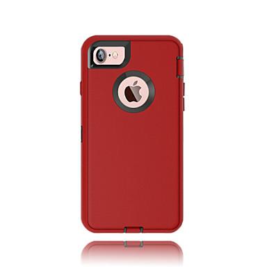 custodia iphone 7 con sportello