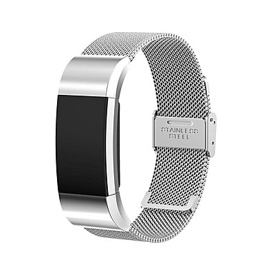 Watch Band For Fitbit Charge 2