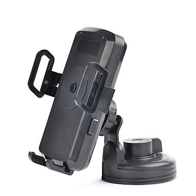 billige Billadere-annen telefon usb lader trådløs lader lader kit cm uttak 1a dc 5v iphone 8 7 samsung galaxy s8 s7