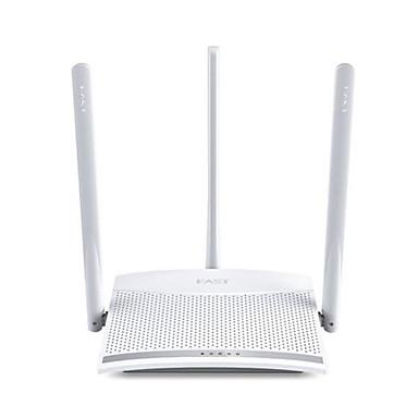 antenne til trådløs router