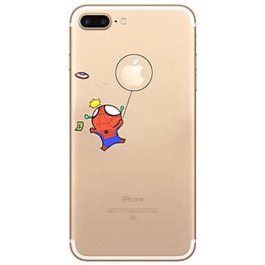 coque iphone 7 plus jeux