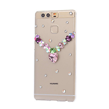 custodia huawei p9 honor