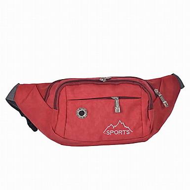 billige Rejsetasker-Rejse Rejsepung Opbevaring under rejser Støv-sikker Stof